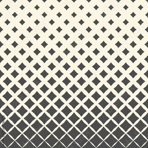 bezszwowy-kwadratowy-wzor-streszczenie-czarno-bialy-ornament-geometryczny