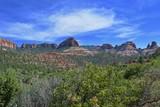 Sedona Red Rocks Arizona