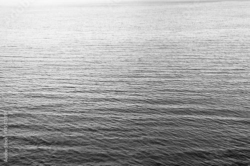 静かな水面 - 145413894