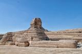 Sphinx of Giza II