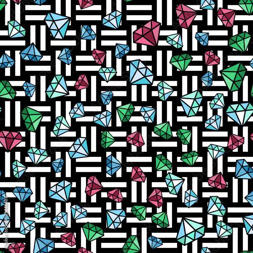 abstraktes-nahtloses-muster-fur-madchen-jungen-kleidung-kreativer-vektorhintergrund-mit-punkten-geometrische-zahlen-diamant-sterne-lustige-tapete-fur-gewebe-und-gewebe-modestil-bunt-hell