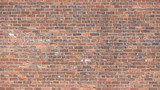 Fototapety Red Brick Wall