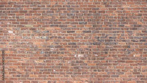 red-brick-wall