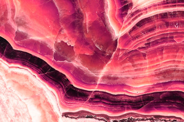 natural agate texture