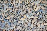 small stone floor