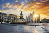 Ducha Milano