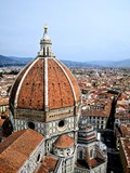 Florence Cathedral (Cattedrale di Santa Maria del Fiore)