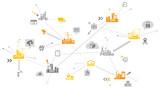 Supply Chain Management Concept - 145632814