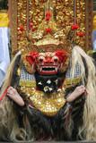 traditioneller Tanz Bali