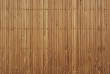 texture for background with bamboo mat