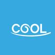cool - 145872040