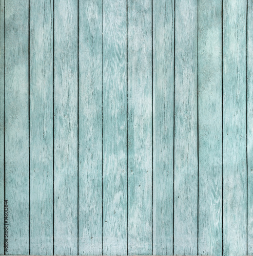 tekstura-drewna-deski