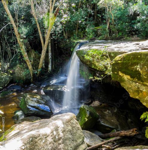 Waterfall - 146014072