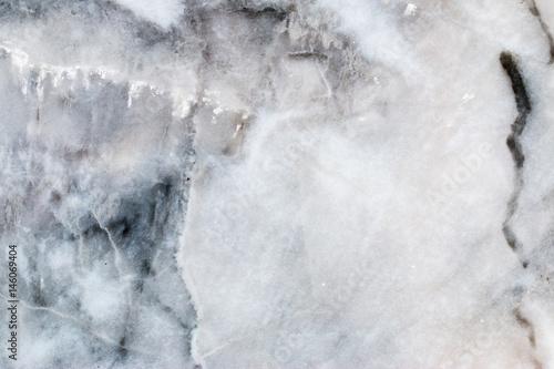 Fototapeta marble texture, white marble background