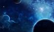 Планеты и космос - 146385467