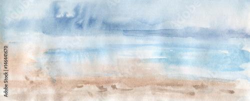 recznie-rysowane-gradient-streszczenie-tlo-akwarela