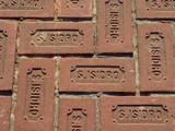 San Isidro floor bricks