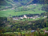 St. Gotthard im Texingtal