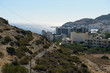 Karpathos, grekland - 147094641