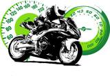 Moto - 147180296
