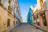 Life in Beautiful Mantanzas, Cuba