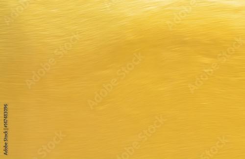 gold background texture luxury