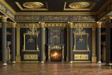 Palace interior - 147507842