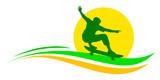 Skateboard - 47