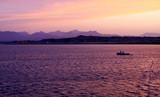 Island view, Egypt, Hurghada, Abo Monkar Island, Red Sea - 147634897