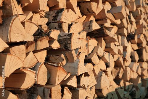 Papiers peints Texture de bois de chauffage РУССКИЙ дровадрова береза заготовка продать топить37 / 10000 АНГЛИЙСКИЙ Перевести вGoogleBing birch firewood harvesting to sell to heat