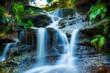 Leura falls - 147950027