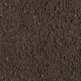 Seamless soil texture. Can be used as pattern to fill background. - 148003870
