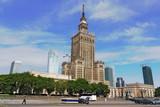 Warschau - 148008853