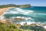 Avalon beach, Australia