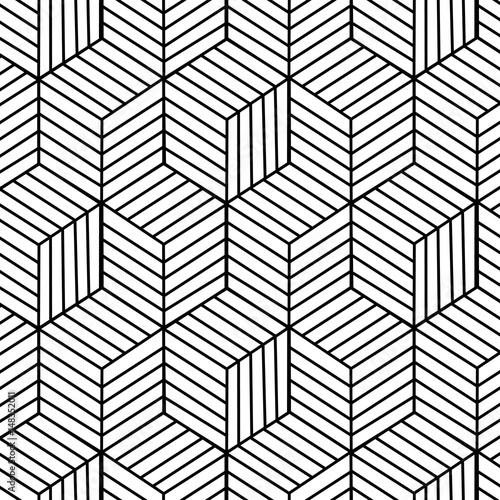 geometrik pattern - 148352011