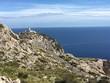 Faro Formentor panoramic - 148449804
