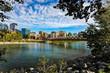 Calgary Bow River