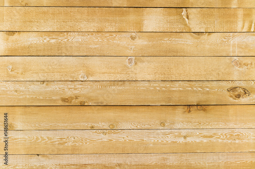 木の板の背景素材 Wooden board texture background