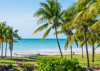 Beautiful Mantanzas Cuba