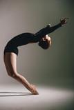 Ballerina - 148909645