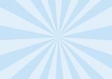 Blue Rays - 148928878