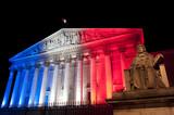 Parlement Français à Paris - 148992008