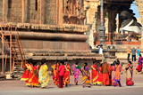 India Thanjavur