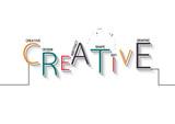Creative concept mod...