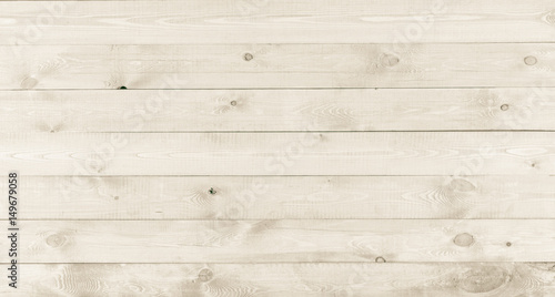 Grunge surface rustic wooden table top view Wood texture background