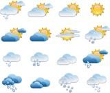 weather forecast - 149707281