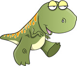7215_Dinosaur