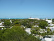Key West as seen from the lighthouse - 149765056