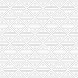 Fondo geométrico abstracto - 149858055