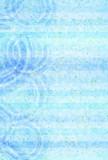 海 夏 和紙 背景